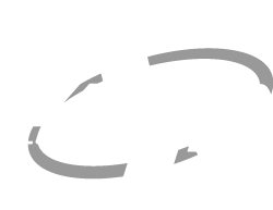A&R Electric