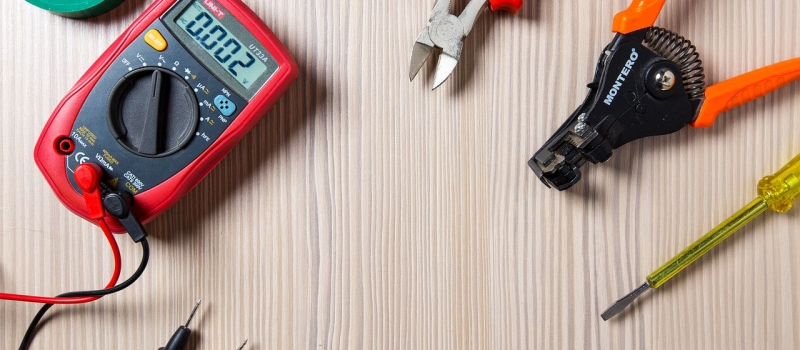 residential electrical services electrician tools renovation